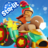 icon Starlit On Wheels 2.9