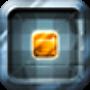 icon Zapresso - Super fast puzzle