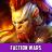icon Raid 1.12.7