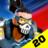 icon FRAG 1.5.3