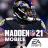 icon Madden NFL 7.4.3