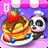 icon com.sinyee.babybus.diner 8.46.00.02
