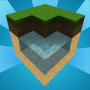 icon Exploration Craft