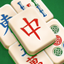 icon Easy Mahjong - classic pair matching game