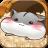 icon Hamster Life 4.6.8