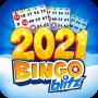 icon Bingo Blitz