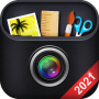 icon Photo Editor