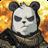 icon B2B DELTA 1.5.2