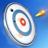 icon Shooting World 1.1.92