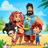 icon Family Island 202010.2.8876