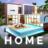 icon Home Design 1.6.01