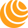 icon LiveSoccer