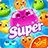icon Farm Heroes Super Saga 1.21.3