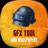 icon Gfx Tool 25.0