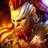 icon Raid 1.15.7