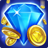 icon Bejeweled Blitz 1.7.1.52