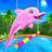 icon Dolphin Show 4.31.2