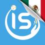 icon InterSign LSM
