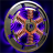 icon Electrical Technology 1.1