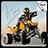 icon ATV XTrem 2.8