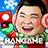 icon com.NHNEnt.NDuelgo 1.6.67
