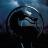 icon Mortal Kombat 2 1.0.1