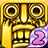 icon Temple Run 2 1.15