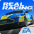 icon Real Racing 3 3.2.2