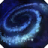 icon Star finder 0.7.11