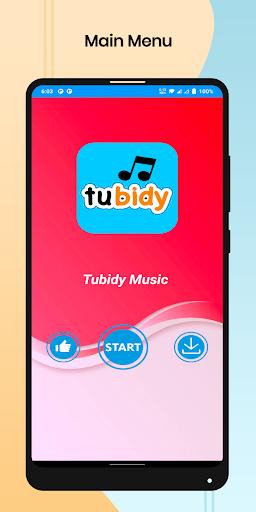 Tubidy Mp3 - Tubidy Music Download - Yubidy Music