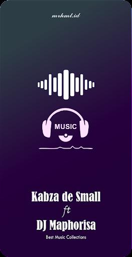 Kabza de Small ft DJ Maphorisa _ ABALELE