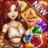 icon Lost Kingdom 1.0.4