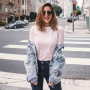 icon STATUS - Fashion Outfits for Style Enthusiasts