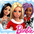 icon Barbie Fashion 1.6.0