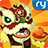 icon Scramble 1.4.2