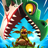 icon Hungry Dragon 1.16