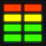 icon VU Meter