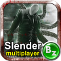 icon Slenderman Hide & Seek Online