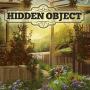 icon Hidden ObjectSummer Garden