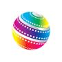 icon Cinemex
