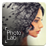 icon Photo Lab 3.6.18
