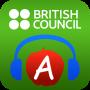 icon Podcasts