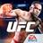 icon UFC 1.0.725758