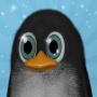 icon Puffel