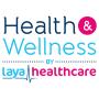 icon Laya Wellness