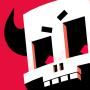 icon Hellrider 2