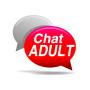 icon ChatADULT (Random Chat)