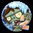 icon Plants Vs Zombies 2 3.3.2