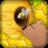 icon Beehive Dodge 2.1