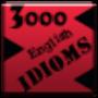 icon English Idioms